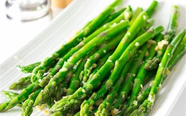 Những loại rau củ có vị đắng chữa nhiều bệnh cực kỳ hiệu quả ảnh 3
