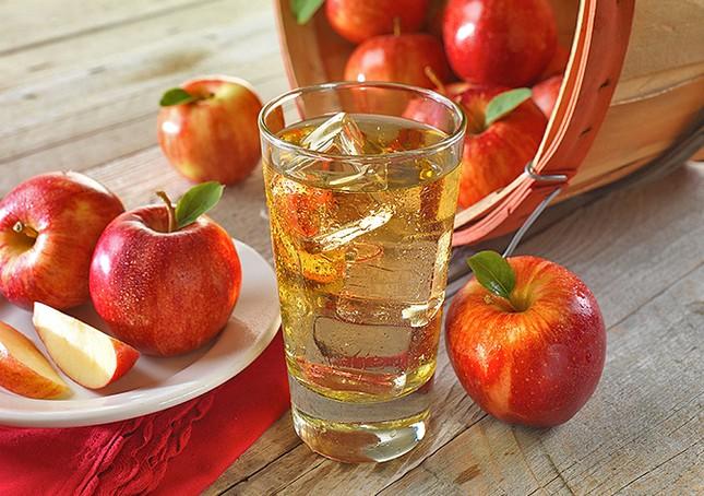 Ăn táo theo cách này vừa chống ung thư, vừa chữa đủ bệnh cực tốt ảnh 2
