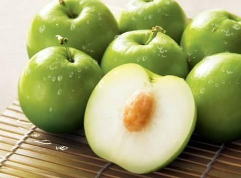 Ăn táo theo cách này vừa chống ung thư, vừa chữa đủ bệnh cực tốt ảnh 1