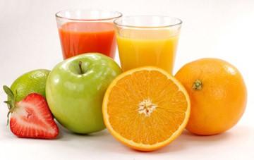 Không muốn con mắc đủ bệnh thì đừng cho ăn sáng bằng những món này ảnh 2