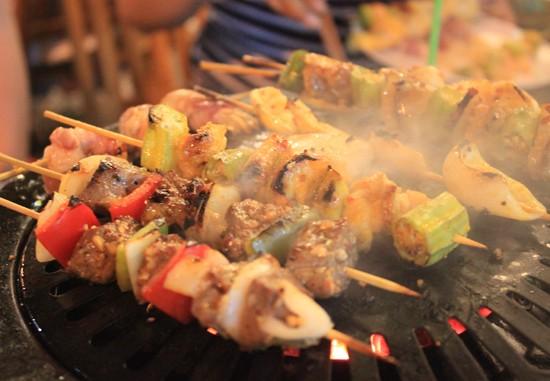 Những cách nấu biến đồ ăn thành 'thuốc độc', hầu như người Việt nào cũng mắc ảnh 3