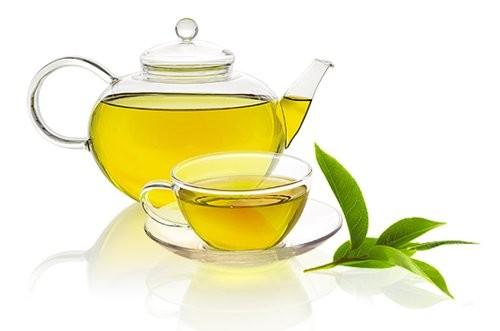 Những đại kỵ khi uống trà xanh cần biết để khỏi mang họa ảnh 2