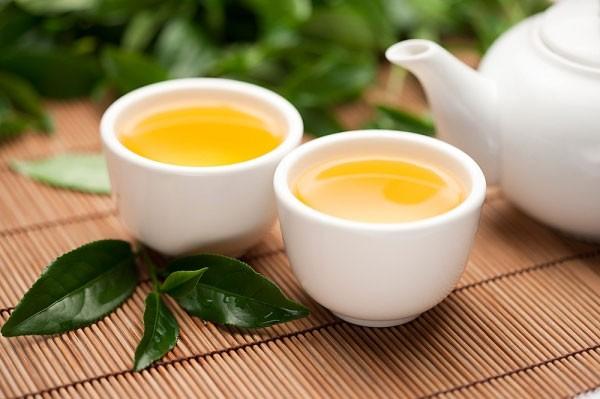 Những đại kỵ khi uống trà xanh cần biết để khỏi mang họa ảnh 4