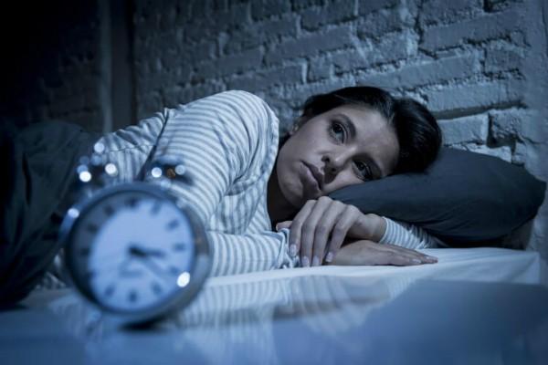 Những dấu hiệu khi ngủ báo động 'bệnh trọng', thấy thì đi khám ngay kẻo muộn ảnh 1