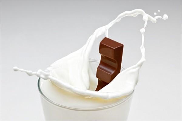 Sữa thành... 'thuốc độc', gây ung thư và nhiều bệnh khác khi uống theo cách này ảnh 1