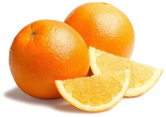Những cấm kỵ 'độc kinh hoàng' khi uống nước cam không phải ai cũng biết ảnh 3