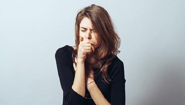 Dấu hiệu cảnh báo sớm ung thư vòm họng, đừng bỏ qua kẻo 'hết cơ hội' ảnh 1