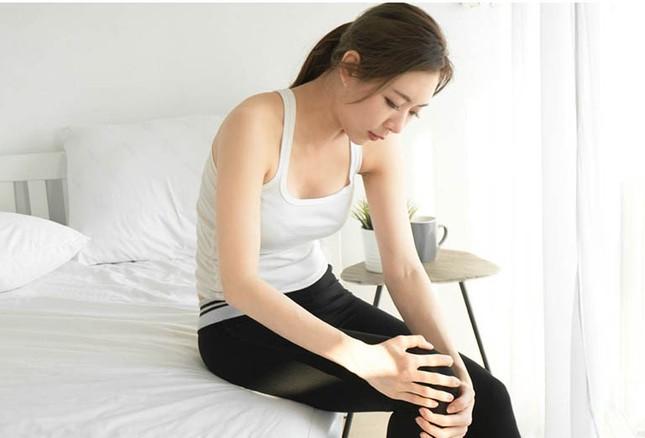 Thực phẩm cực tốt trong ngày Tết với người bị đau xương khớp ảnh 3
