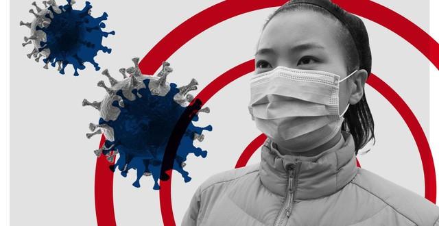 Việt Nam xét nghiệm tìm virus corona bằng cách nào? ảnh 2