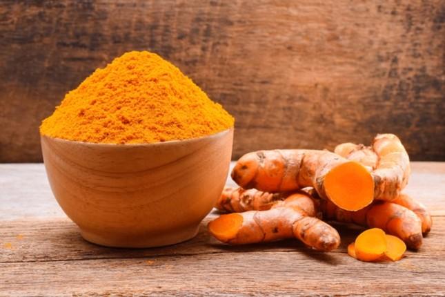 Thực phẩm vừa 'tẩy độc' vừa chống ung thư cho phổi cực tốt, sẵn rẻ đầy chợ Việt ảnh 4