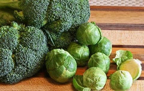 Thực phẩm cực độc với người bệnh tuyến giáp, thèm đến mấy cũng tránh cho xa ảnh 4