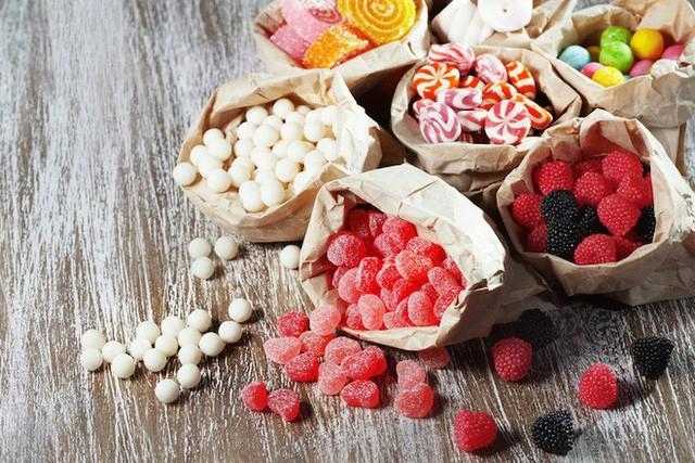 Thực phẩm cực độc với người bệnh tuyến giáp, thèm đến mấy cũng tránh cho xa ảnh 2