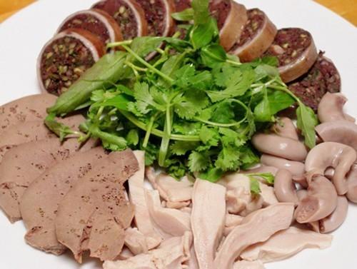 Thực phẩm cực độc với người bệnh tuyến giáp, thèm đến mấy cũng tránh cho xa ảnh 3