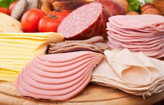Thực phẩm cực độc với người bệnh tuyến giáp, thèm đến mấy cũng tránh cho xa ảnh 1