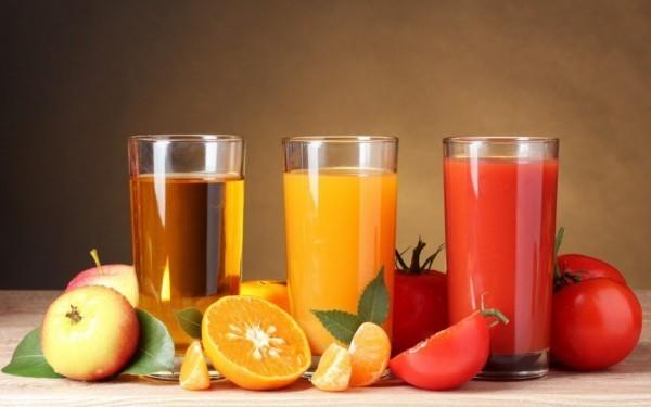 Thực phẩm chống bệnh đường hô hấp tốt vô cùng khi trời lạnh ảnh 2