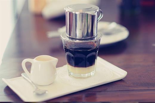 Những cách uống cà phê 'hạ độc' cơ thể, dừng lại ngay kẻo ân hận mấy cũng muộn ảnh 2