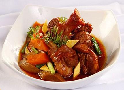 Củ cải trắng: Cực tốt và cực độc, biết mà tránh khi ăn kẻo rước họa vào thân ảnh 2