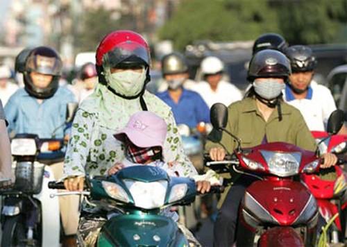 90% bệnh nhân ung thư phổi có liên quan đến 'món' cả triệu người Việt nghiện ảnh 2