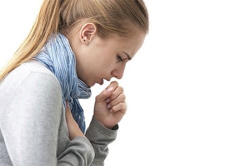 Cách phân biệt nhiễm Covid-19 và cảm cúm thông thường ảnh 2