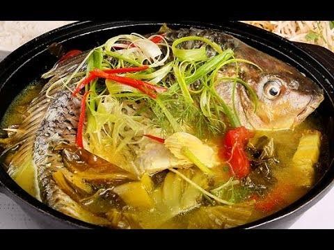 Những 'đại kỵ' khi ăn cá không phải ai cũng biết ảnh 3