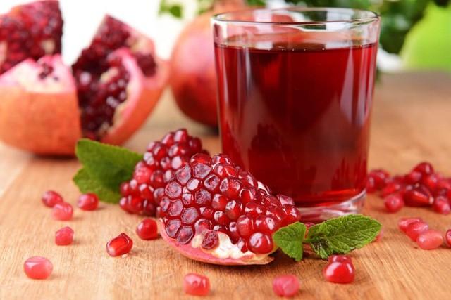 Thực phẩm giải độc, nâng cao sức đề kháng cho phổi chống Covid-19 ảnh 5