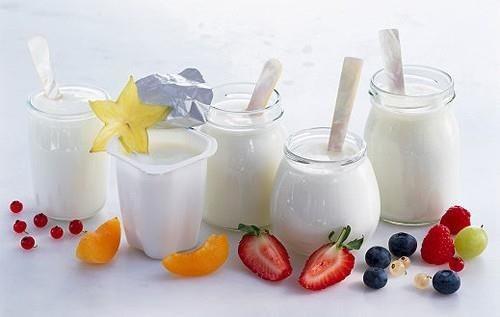 Thực phẩm giải độc, nâng cao sức đề kháng cho phổi chống Covid-19 ảnh 6