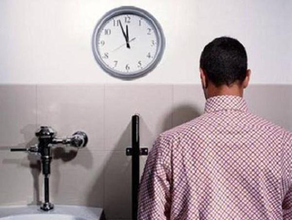 Thức dậy vì những dấu hiệu này khi ngủ, đến viện khám ngay kẻo 'ân hận mấy cũng muộn' ảnh 1
