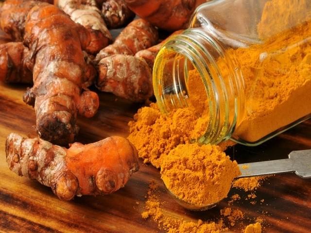 Thực phẩm vừa chống ung thư, vừa lọc sạch gan phổi chợ Việt Nam chỗ nào cũng sẵn ảnh 4