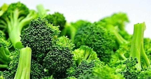 Những thực phẩm nấu chín mất hết chất, ăn sống 'tốt gấp tỷ lần' ảnh 2