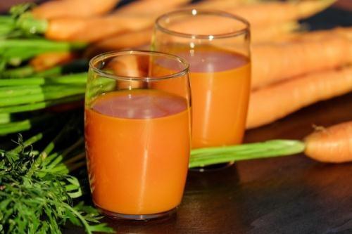 Thực phẩm giúp trẻ lâu, chống đủ bệnh và da luôn căng mịn ảnh 2