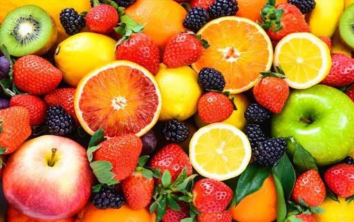Thực phẩm giúp trẻ lâu, chống đủ bệnh và da luôn căng mịn ảnh 5