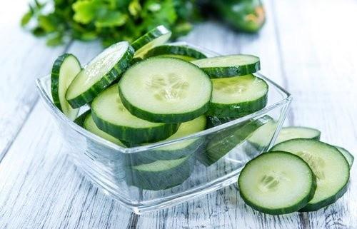 Đừng bao giờ cho những thực phẩm này vào tủ lạnh vì vừa mất chất, vừa 'sinh độc' ảnh 6