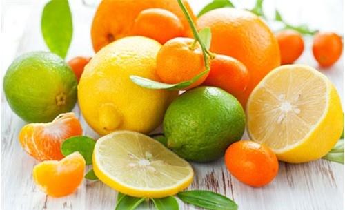 Đừng bao giờ cho những thực phẩm này vào tủ lạnh vì vừa mất chất, vừa 'sinh độc' ảnh 4