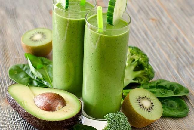 Thực phẩm giảm đau nhức cơ bắp, tăng 'sức bền' khi tập thể dục ảnh 4