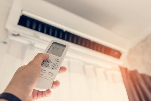 Ngày nắng nóng, ở trong nhà cũng có thể gặp nguy hiểm vì những bệnh này ảnh 5