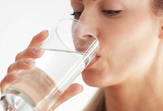 Thực phẩm vừa làm trắng răng, vừa chống hôi miệng cực kỳ hiệu quả ảnh 5