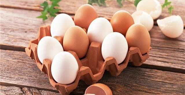 Những thực phẩm chứa nhiều collagen, chống lão hóa, cho làn da căng mịn ảnh 2