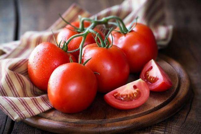 Những thực phẩm 'bổ' tim, giúp ngăn ngừa đột quỵ cực kỳ tốt ảnh 1