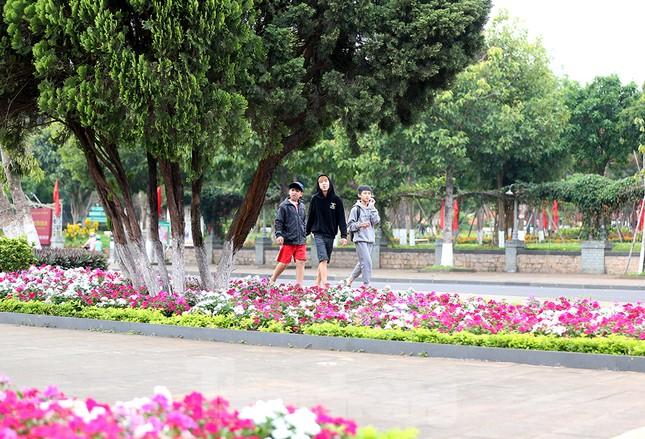 Khám phá địa điểm diễn ra lễ khai mạc Tiền Phong Marathon lần thứ 62 ảnh 12
