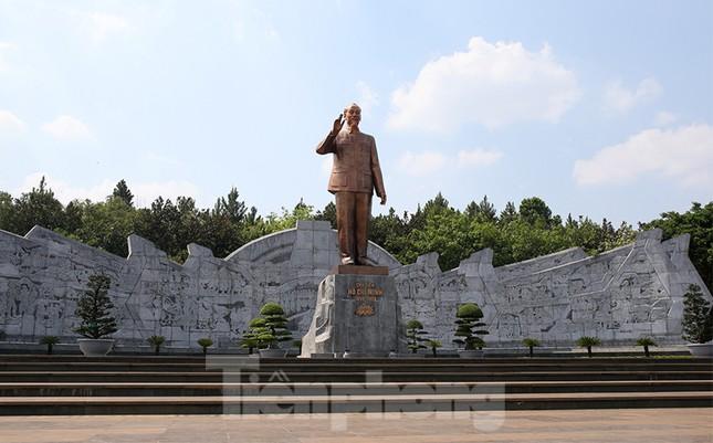 Khám phá địa điểm diễn ra lễ khai mạc Tiền Phong Marathon lần thứ 62 ảnh 6