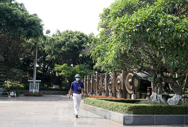 Khám phá địa điểm diễn ra lễ khai mạc Tiền Phong Marathon lần thứ 62 ảnh 8