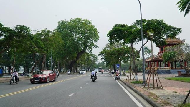 Về Huế tìm 'dấu Trịnh' ảnh 9
