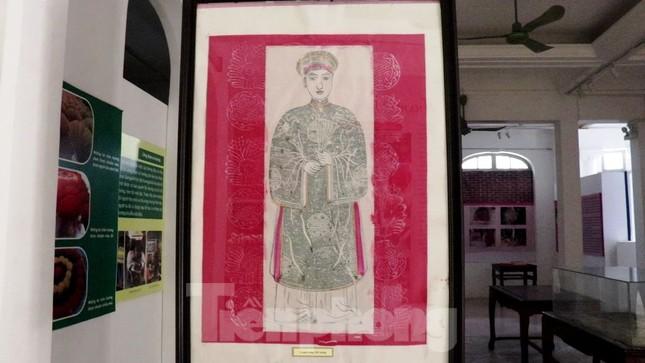Bảo tàng Văn hóa Huế 'xóa tên' sau 8 năm ảnh 9