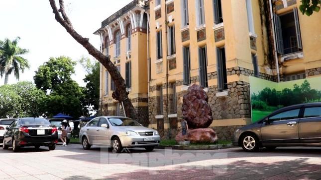 Bảo tàng Văn hóa Huế 'xóa tên' sau 8 năm ảnh 11