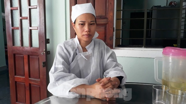 Vụ thi thể trong cốp xe chở từ Đà Nẵng ra Huế: Người nhà nạn nhân phẫn nộ ảnh 1