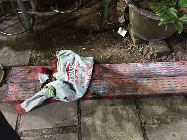 Vụ thi thể trong cốp xe chở từ Đà Nẵng ra Huế: Người nhà nạn nhân phẫn nộ ảnh 2