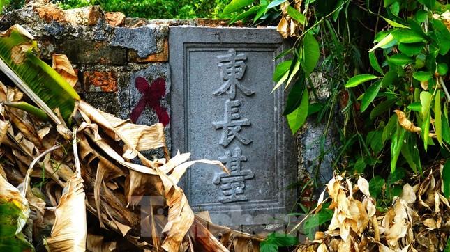 Chiêm ngưỡng những pháo đài trăm năm trên Thượng thành Huế ảnh 10