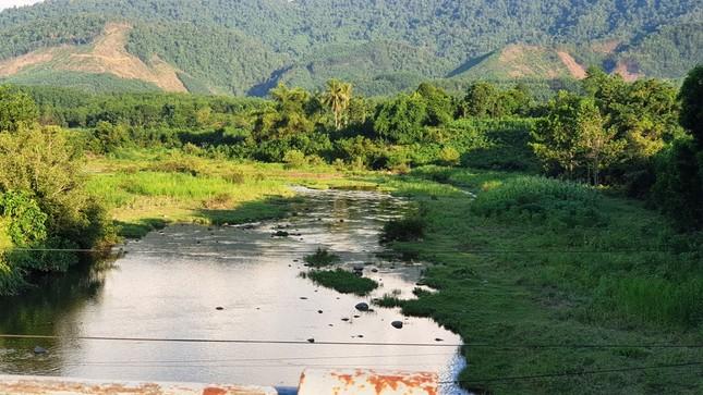 Hơn 10.000 dân vùng cao quay quắt 'khát' nước sạch mùa khô hạn ảnh 4