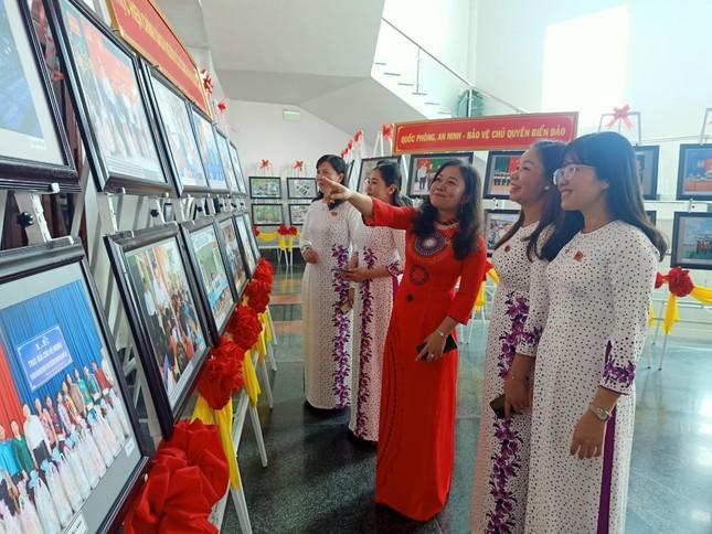 Đại tướng Tô Lâm: Đảng bộ tỉnh Cà Mau nghiêm túc, cầu thị, trách nhiệm ảnh 3