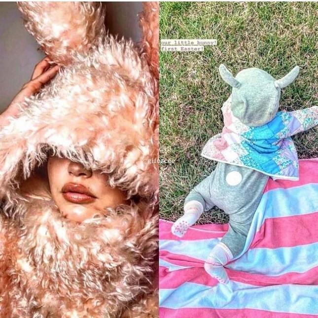 Bố của siêu mẫu Gigi Hadid khen điều gì ở con gái mà bị netizen phản bác kịch liệt? ảnh 1